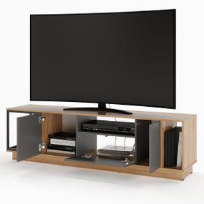 P00282MT-MIPL-C---Mesa-Tv-Cubo--4-