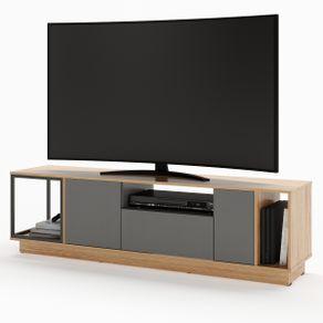 P00282MT-MIPL-C---Mesa-Tv-Cubo--3---2-
