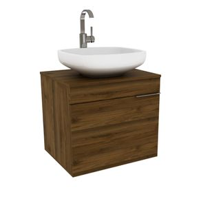 20085BX---Mueble-lavamanos-flotante-Praga-60--1-