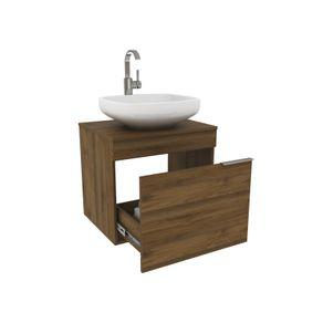 20085BX---Mueble-lavamanos-flotante-Praga-60--4-